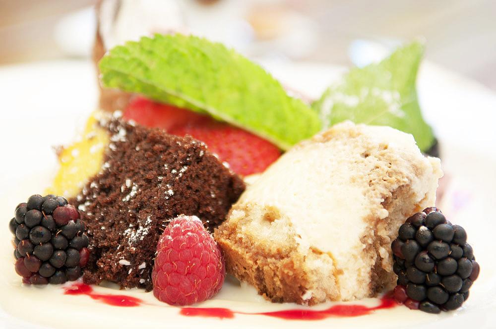 romans_dessert