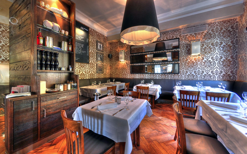 romans_interior