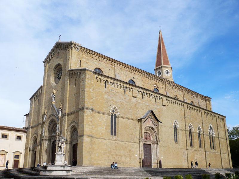 7-Duomo