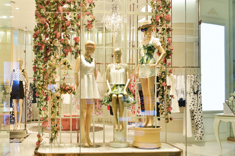 http://www.dreamstime.com/stock-image-women-s-dress-shop-window-clothing-store-hongkong-central-asia-image54895821