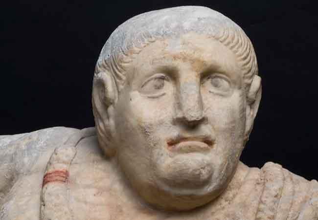 1_etrusker