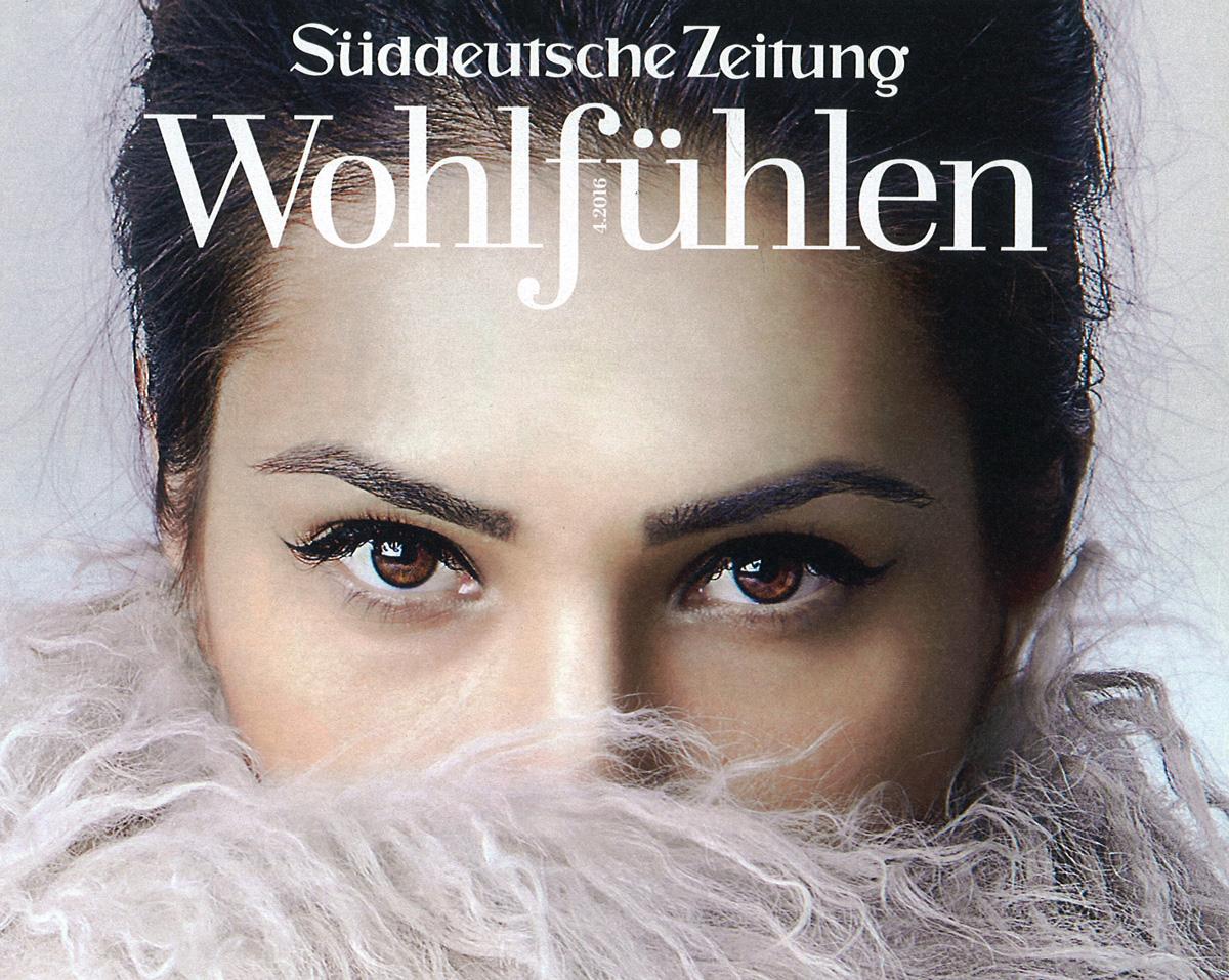 SZ_Wohlf_Web
