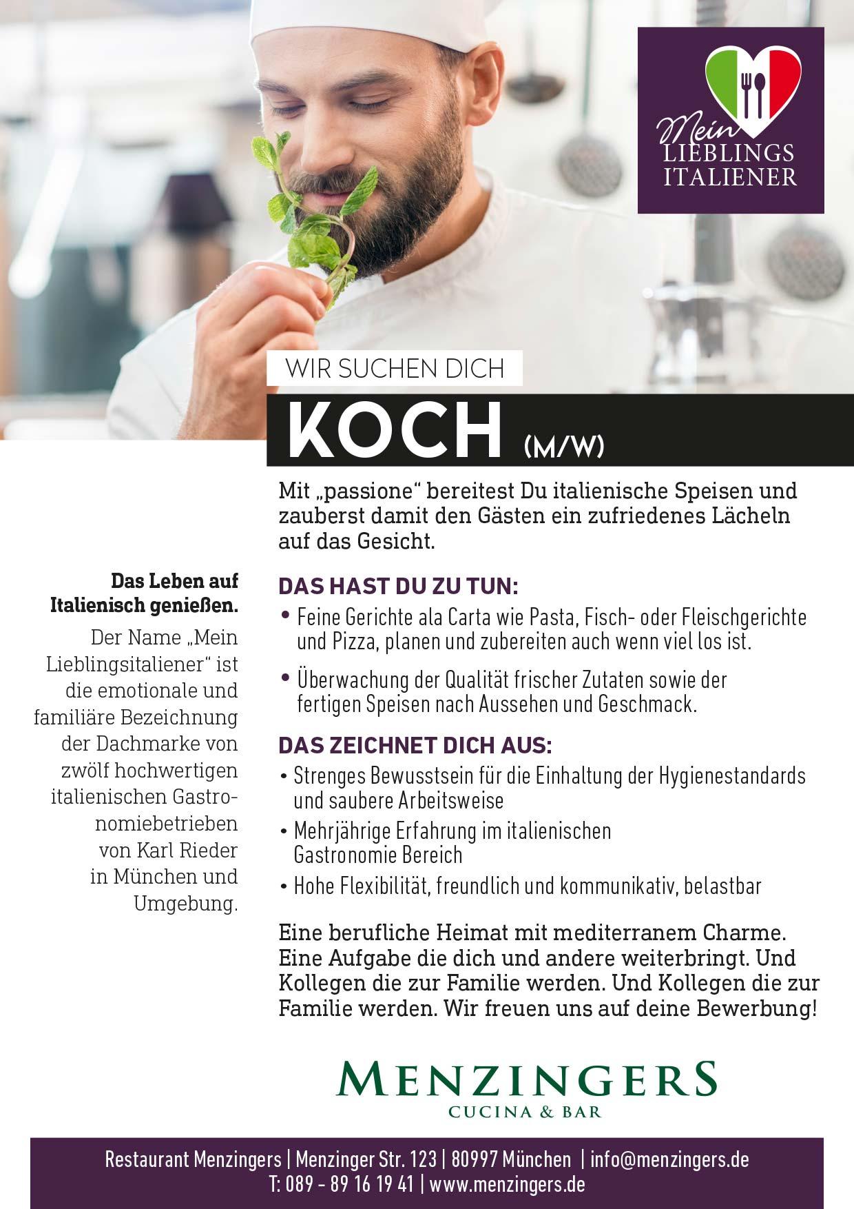 __stellenanzeigen_KOCH_Menzingers[1]