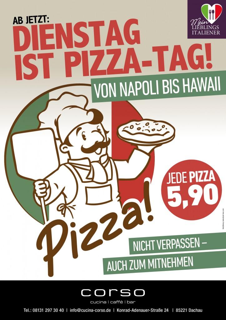 pizzaday-poster-corso_A2_RZ_fin_2