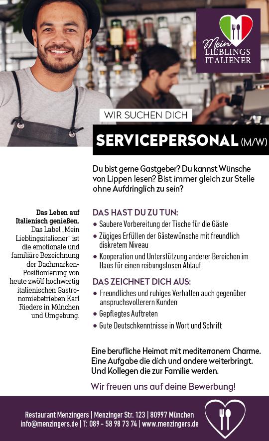 stellenanzeigen_mli_tz_modul_7_91,5mm_x_150mm_service