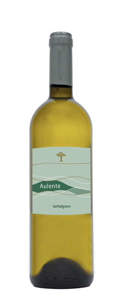 4-AULENTE_BIANCO_web