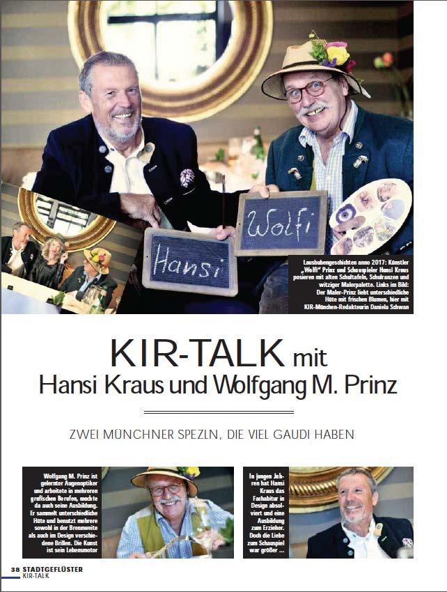 KIR_TALK_1