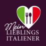 MLI_logo