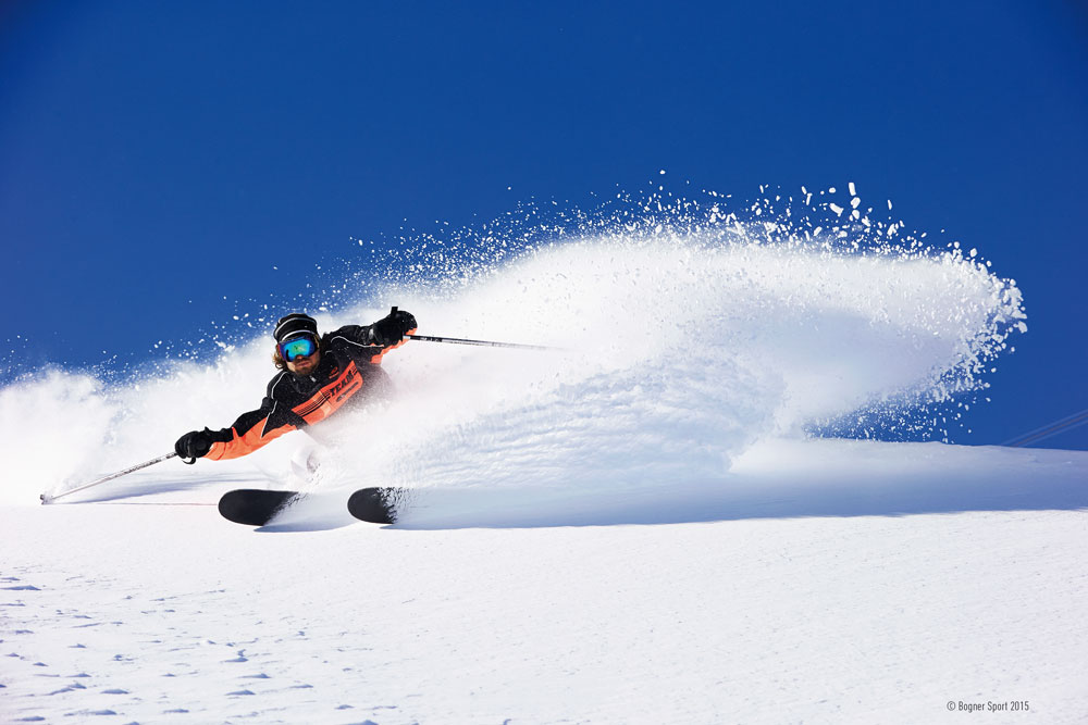 winter-sport1