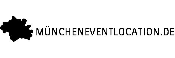 logo_muencheneventlocation-1_schwarz