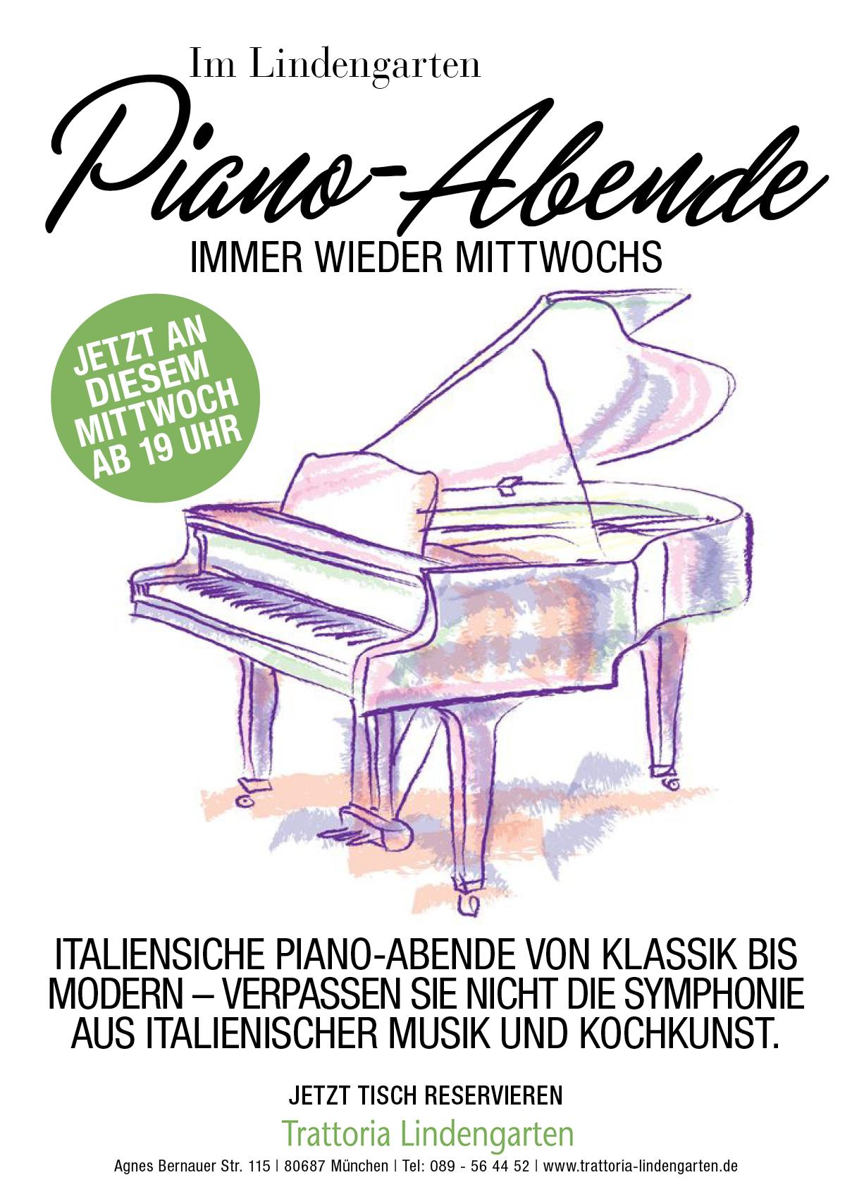 poster_piano