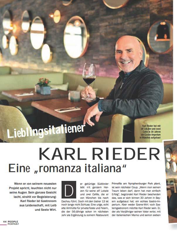 Seiten aus KIR_Karl_Rieder_Seite_1