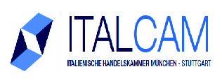 italcam_logo